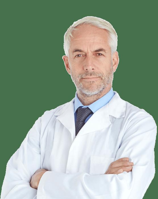 stem cell therapy Dr. Ren Halverson Chiropractor Brunswick GA