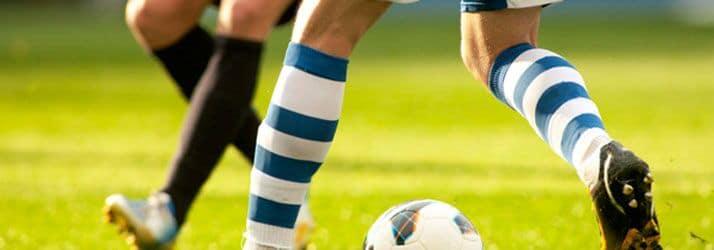sports injury in Brunswick GA