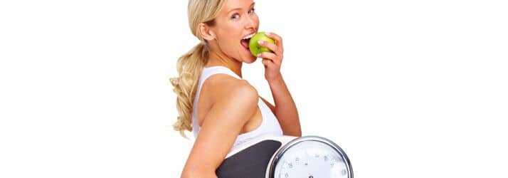 weight loss in Brunswick GA