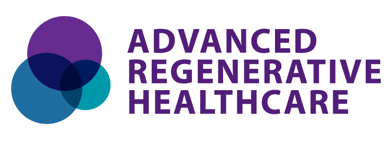 Advanced Regenerative Healthcare