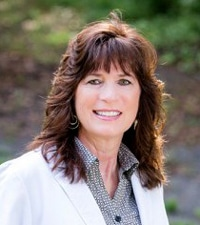 Chiropractic Brunswick GA Cynthia