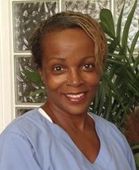 Chiropractic Brunswick GA Rita Joyce LMT