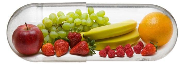 Nutritional Referrals in Brunswick WA